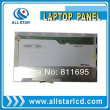 "for SONY VGN-FW VGN-NW VGN-AR series laptop New 16.4"" LCD LQ164M1LA4A"