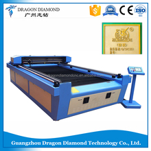 LZ-1325 co2 laser cutting machine,acrylic wood/3d laser engraving machine price