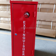6KG To 9KG Fire Extinguisher Cabinets