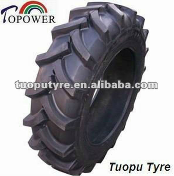 Cane Agriculture Tractor Tire 9.5-16 With R1 Pattern