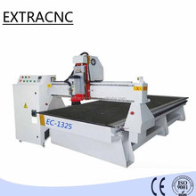 Wood,Acrylic,Plywood,Mdf,Aluminum Plate,Plastic Board,Woodworking Router Cnc / Cnc Router Machine EC1325