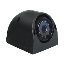 car rear view camera 24v wifi car camera