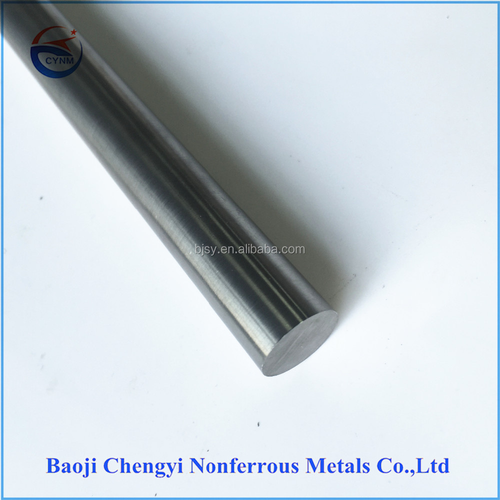 RO4210 niobium bar with reasonable price