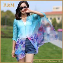 new arrival hot selling ladies beach clothes