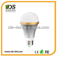 6v/12v/85v/240v High brightness SMD5630 Dimmable auto festoon led bulb 12v 5w