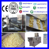 Cereal/Corn Core Filled Snacks Food,corn filling snacks machine,delicious snack foods making machine