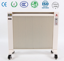 1500 Watt Double-sided Inverter Heater
