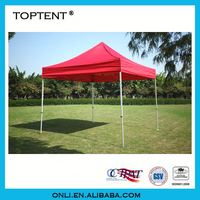 tent for promotions tents camping strong moroccan tents for sale