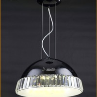 LED New Design Pendant Remote Control