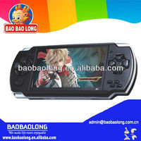 32 bit 4G memory download for psp console
