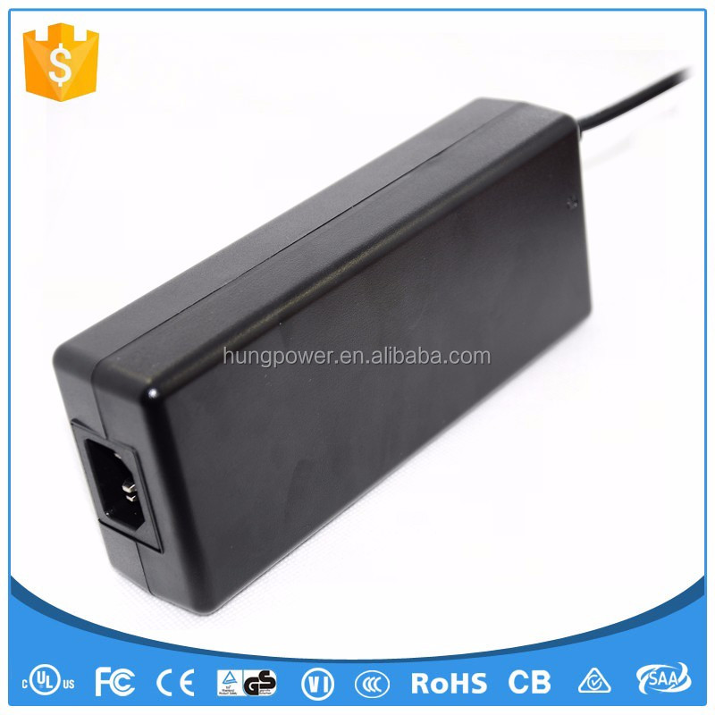 12 volt 10 amp ac dc adapter laptop ac adapter factory ac adapter creative power supply