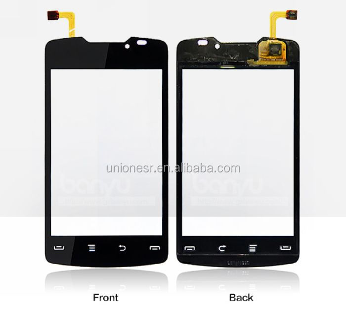 For Huawei Cm980 Lcd Touch Screen Glass,Factory Price Lcd Touch Screen Digitizer For Huawei Cm980