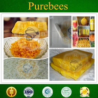 Best buy cheap price bee wax wholesale pure organic candle beeswax