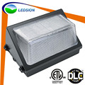 US STOCK High Quality photo sensor 60w 80w 100w ip65 led wall pack light