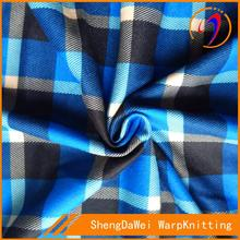 Professional printing fabric with CE certificate