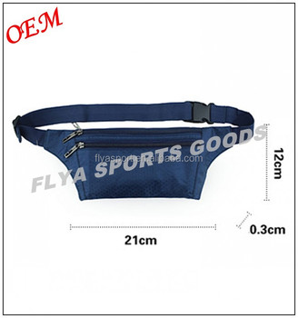 2018 High Quality Professional Sports Belt for Running