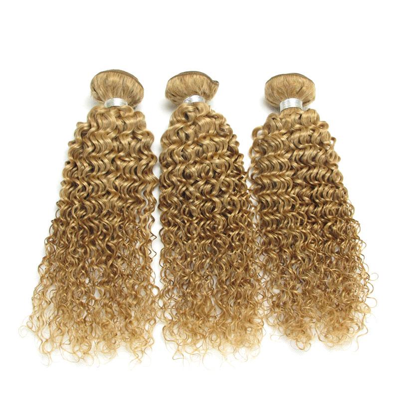 Wholesale Hair Dreams Hair Extensions Online Buy Best Hair Dreams