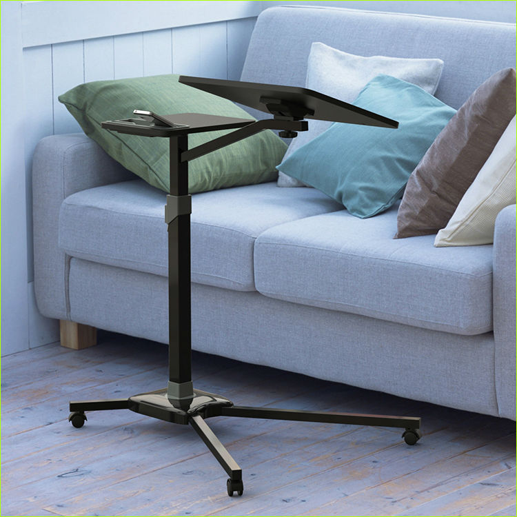 Sofa Adjustable Laptop Table Buy Sofa Adjustable Laptop