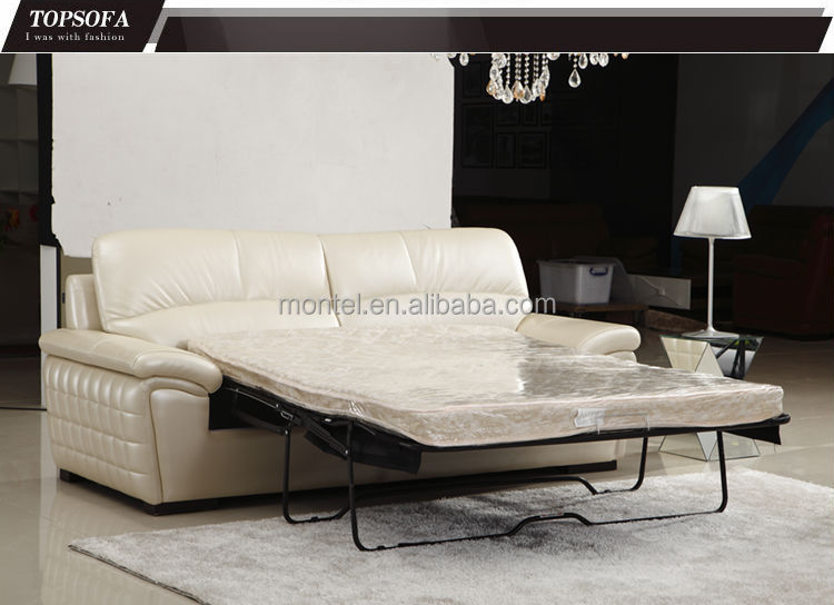 Germany design sofa cum bed malaysia price buy sofa bed for Sofa bed germany