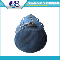 China wholesale high quality bulk travel bag materials