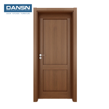 Professional-made front door design fire proof door bedroom wooden door design