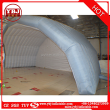 Whole sale good quality inflatable tent