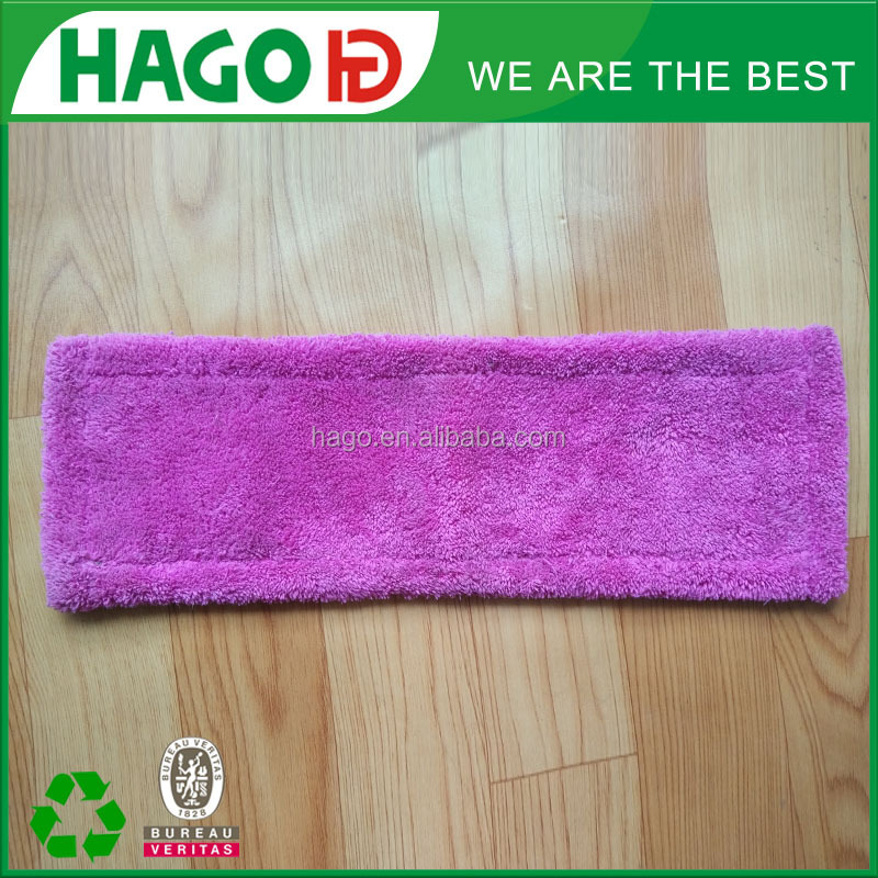houseware factories perfect microfiber flat mop head