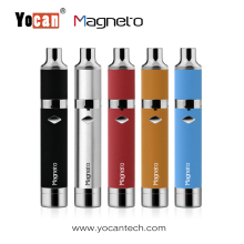 China Manufacturer Yocan Magento wax vaporizer factory price