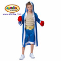 Boxing boy Costume(15-064) as party costume for boy with ARTPRO brand