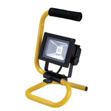 current issues in south africa 2016 high intensity led flood lights for outside of house 4405B