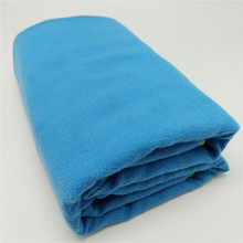 Promotionele HOT KOOP Custom Made Microvezel Outdoor Sport Journey <span class=keywords><strong>Handdoek</strong></span>