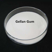 High Quality Low/High Acyl Gellan Gum