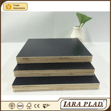 black film faced plywood/concrete mould plywood panel,Fanera, plywood