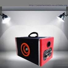 car subwoofer /AC DC big power good quality car subwoofer/