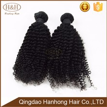 Chinese imports wholesale kinky curly brazilian human hair best products for import