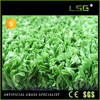 Football Grass Price/Professional Football Artificial Grass/Synthetic Football Grass For Outdoor Field