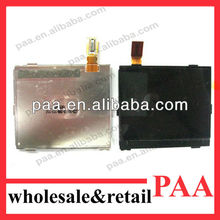 For Blackberry 9630 LCD Display Accept Paypal