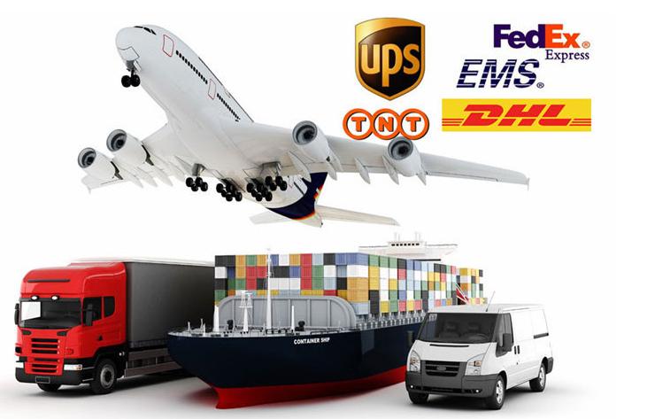 shipping 6