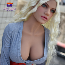 Done 165cm Silicone Sex Dolls for men Real Oral Anal Vagina Big Ass Sex Products Love Doll Adult Toys