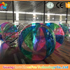 Factory Price Inflatable Water Walking Ball