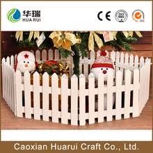 China Supplier wooden christmas ornaments to make and sell with Long Service Life