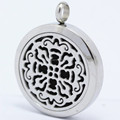Wholesale Traditional Department Of Garden Style Stainless Steel Photo Pendant