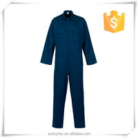 2016 new style safety suit ultima coverall workwear
