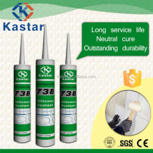 ceramics tile silicone sealant clear,best price