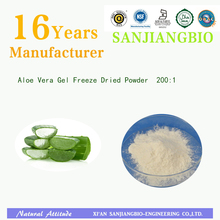 best selling product aloe vera extract powder aloevera extract