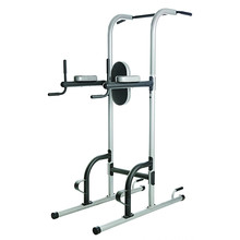 Professional Exercise Gym Power Tower Fitness Equipment For Sale