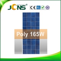 JCNS Pv Photovoltaic Solar Panel Roof Tiles Pay As You Go Solar System