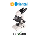 Biological Microscope FSP-63 School Equipment,Microscope Alibaba China Supplier Paper Packaging Box