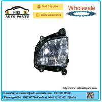 For Accessories Sportage 2005 Fog Lights
