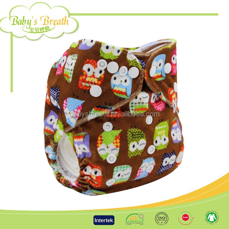 MPL169 best selling and high quality color adult baby dream diapers, baby dream baby diapers